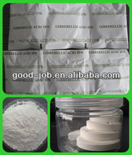 Gibberellic Acid (GA3) 90% TC 10% 20% SP OR WT