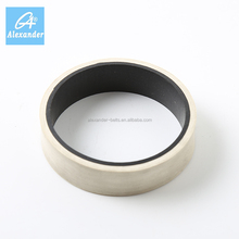 Factory Direct Customized Printing Machine Thin Rubber Traction Belt