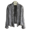 /product-detail/100-wholesale-factory-cheap-price-winter-coats-fur-jackets-for-ladies-60639461027.html