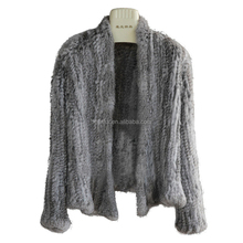100% Wholesale Factory Cheap Price Winter Coats Fur Jackets For Ladies