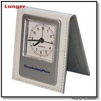 Promotion desk timer clock LG2076