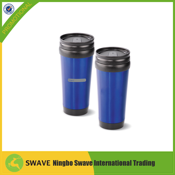 manufacturer Cheap unique gifts travel mugs