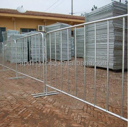 Temporary portable privacy fence panels buy temporary for Portable privacy fence