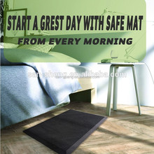 60x45cm EVA foam Soft Fall Mats/ Anti Fatigue mat