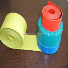 PVC Soft Film Sheets/ Soft PVC plastic sheet/pvc roll