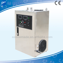 commercial Kitchen Sterilizer/Ceramic plate ozone generator/Kitchen air smoke sterilizer