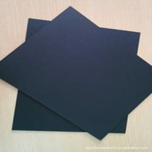 0.07mm High Quality Colorful Plastic PVC Film Sheet for Vacuum form