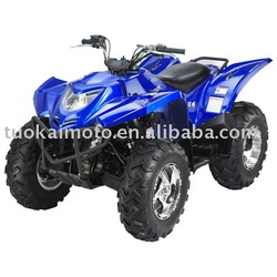 500cc ATV Single cylinder ,four stroke water cool Sports ATV EEC ATV