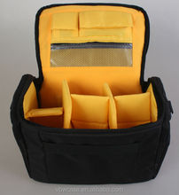 dslr camera dry bag, camera carrying pouch, camera equipment case