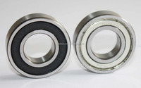 Auto Bearing 6005 Open 6004ZZ 60042RZ 6004 2RS with high quality and long life