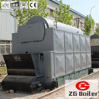 2ton 4ton 6ton 8ton 10ton fire tube ibr steam boiler supplier in ahmedabad