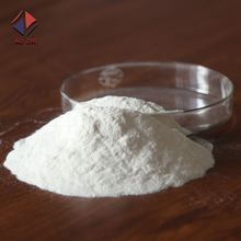 long open time good paste stabilityhydroxypropyl methyl cellulose mhpc equal to Culminal C9167
