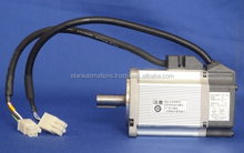 Panasonic Servo Motor and Drive Sale & Repair
