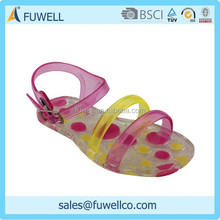 High quality wholesale cheap new collection of new design sandals