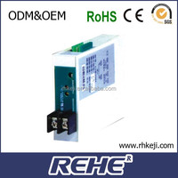 2014 newest three phase power transducer power transmitter double output DAIICHI transfucer