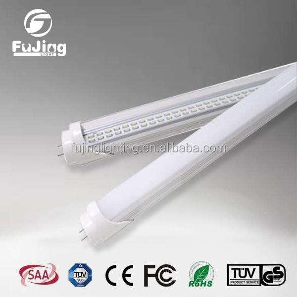 2013 hot sale 18w led ah tube t8