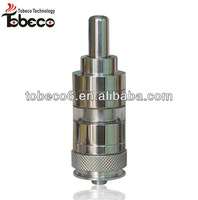 2013 hottest Rebuildable atomizer high quality ithaka atomizer