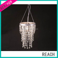 2014 new design morden crystal cristal chandelier