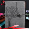 Promotion blocks notebook/exercise notebook/notebook and pen gift set
