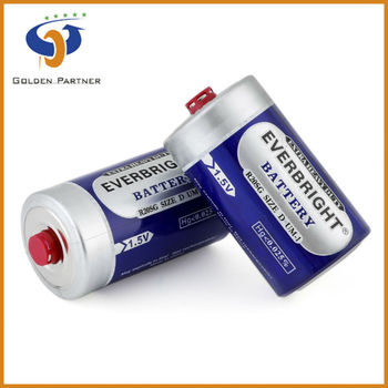 r20 dry battery 1.5v r20 size d dry cell battery um1 dry cell battery