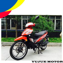 Excellent cheap chinese bikes/moped/gas motorcycle for kid