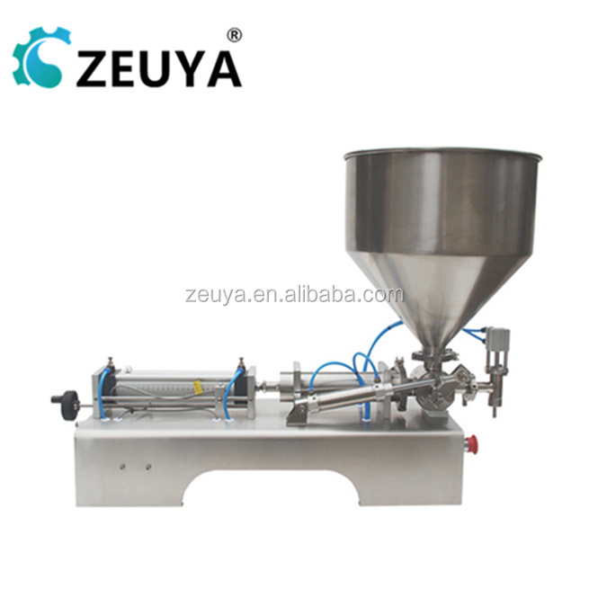 High Speed Semi-Automatic crack filling machine G1WG Manufacturer