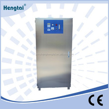 high quality hot sell large industrial ozone generator for water treatment specially(JCOW)