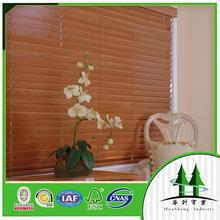 Tape For Venetian Blind