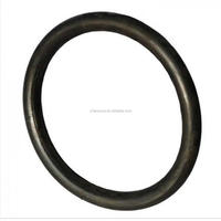 Competitive price airtight rubber o ring seals