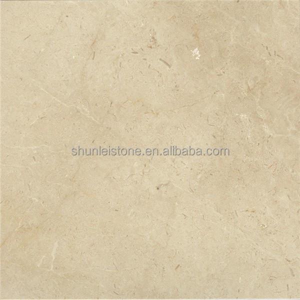 beige carrelage en marbre composite marbre id de produit 60200454743. Black Bedroom Furniture Sets. Home Design Ideas