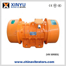 OLI vibration motor --foundry Industry Vibration AC Motor