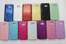 New Jewelled Bling Sparkle Glitter Hard Case for Samsung Galaxy Note 5 N920