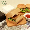 /product-detail/biodegradable-sugarcane-clamshell-takeaway-burger-box-62142583861.html