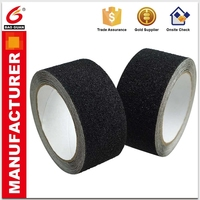 Waterproof and Used for swimming pool slip Non slip adhesive tape
