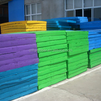 China Wholesale Eva Foam Sheet 8mm