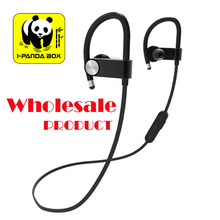earphones U8S Foldable Magnetic Geadset With Cable Control And Long Working Diantance- Sharon bluetooth headphones wireless