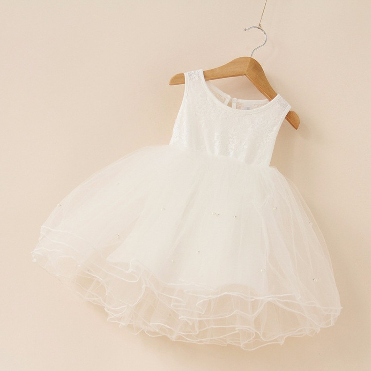 baby clothes cute frock dresses tutu for girl
