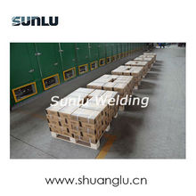 Low Price Weld Electrode Rod aws e7018 e6013 and Rutile Sand Welding Electrode