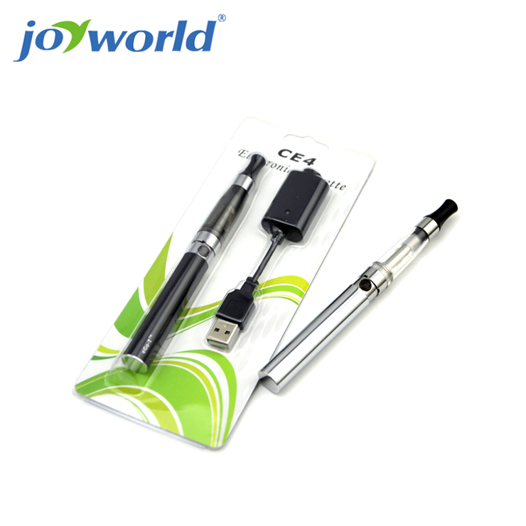Ecig starter kit ce4 evod ego vapor pen for wax high quality ce4 cigaret ego ce4 start kit evod twist 1100mah