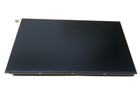 23 Inch LM230WF7--SSB1 Laptop Incell Touch Screen Replacement For Lenovo 510-23ish 510-23asr