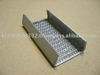 Plastic Strapping Seal