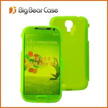 tpu case cover for samsung galaxy s4 active i9295