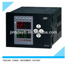 SP-916 AI Artificial Intelligent Fuzzy Self-Tuning Industry Regulator Measurement & Analysis Instruments/Temperature Instruments