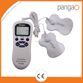 Alibaba supplier wholesales new portable digital tens machine