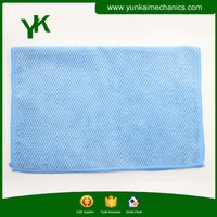 Car cleaning cloth microfiber cleaning cloth car/motorcycle cleaning