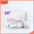 Nail Art Care NAVI 12ML Softener Nail Cuticle Remover