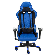 Doshower New Design gaming chair desk combo with Popular