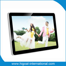 "Large size Widescreen 15"" touch USB computer monitor tv lcd screen replacement for Extension Display"