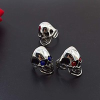 fashion ring finger rings photos hip hop jewelry stainless steel rings