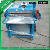 New Products Textile Waste Opener For
